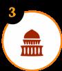 governance-90x103