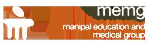 memg-logo